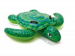 Intex Nafukovacia Morská korytnačka s držadlami menšia 57524