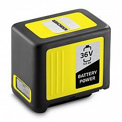 Kärcher 2.445-031.0 Batéria 36 V/ 5,0 Ah