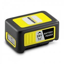 Kärcher 2.445-035.0 Batéria 18 V/ 5,0 Ah