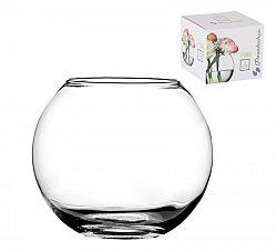 Karlo 8693357052062 flora VAZA 103 gulicka (43417)