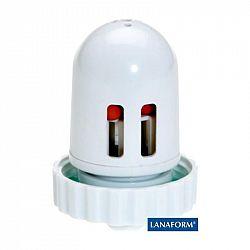 Lanaform BOREAS Filter