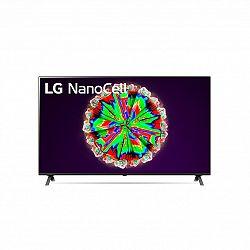 LG 65NANO80 65NANO803NA.AEU