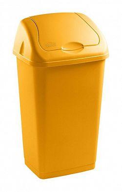 Makro 52057 Kôš na odpadky ALTEA 9l