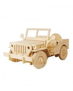 NiXiM Jeep WT003RC