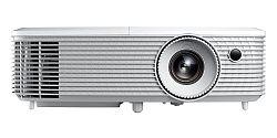 Optoma EH400 95.78E01GC0E