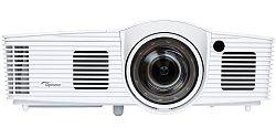 Optoma GT1080e 95.8ZF01GC2E