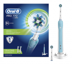 ORAL-B PRO770