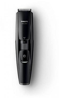 Philips BT5200/15