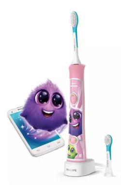 Philips Sonicare for Kids HX6352/42