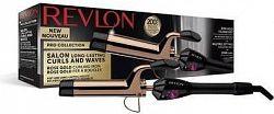 Revlon RVIR1159