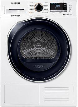 Samsung DV90M6200CW