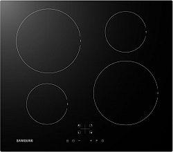 Samsung NZ64F3NM1AB 143160