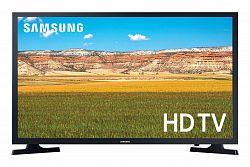 Samsung UE32T4302 UE32T4302AKXXH