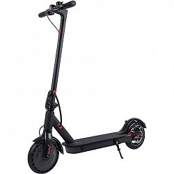 Sencor SCOOTER ONE 2020 57000971