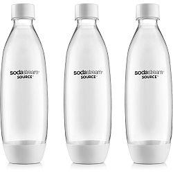 SodaStream Fľaša
