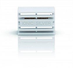 StadlerForm Ionic Silver Cube