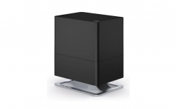 StadlerForm Oskar Little Black