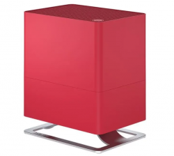 StadlerForm Oskar Little Chill Red