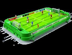 Stiga Futbal MS (GER - ITA) 711366
