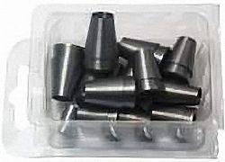Strend Pro 212654 klinok do sekier 3024, 1 kus