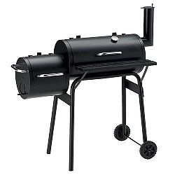 Strend Pro 2210240 Gril BBQ Porter