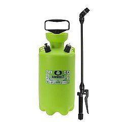 Strend Pro 256002 Postrekovac dimartino® Garden 7, 5.5/7.05 lit, 3 bar