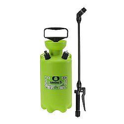 Strend Pro 256034 Postrekovac dimartino® Garden 5, 3/5.65 lit, 3 bar