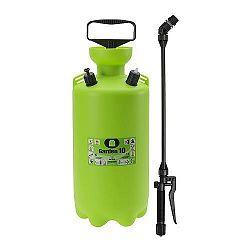 Strend Pro 256599 Postrekovac dimartino® Garden 10, 8.50/10.75 lit, 3 bar