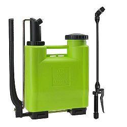 Strend Pro 256600 Postrekovac dimartino® Garden 12, 11.00/11.60 lit, 2/5 bar, nyplen, telesk. tyč