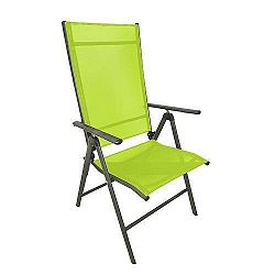 Strend Pro LEQ DELORES LIME 802220