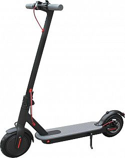 STREND PRO Scooter 5, 5.2 Ah dojazd 23km 2171612