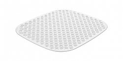 Tescoma CLEAN KIT 900638.11 Podložka do drezu CLEAN KIT 32x28 cm - biela