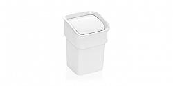 Tescoma CLEAN KIT 900682.00 Stolný odpadkový kôš CLEAN KIT