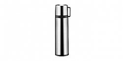 Tescoma Constant 318526.00 Termoska s hrnčekom CONSTANT 1.0 l,nerez