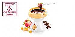 Tescoma Delícia 630101.00 Čokoládové fondue DELÍCIA