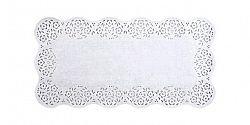 Tescoma Delícia 630666.00 Papierová podložka DELÍCIA 40x20 cm, 8ks