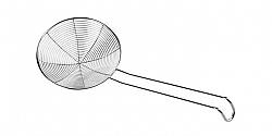 Tescoma GrandCHEF 428424.00 Penovačka špirálová GrandCHEF 14 cm