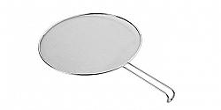 Tescoma GrandCHEF 428750.00 Ochranné sito GrandCHEF o 30 cm