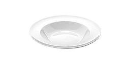 Tescoma OPUS 385118.00 Hlboký tanier OPUS o 22 cm