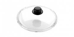 Tescoma UNICOVER 619030.00 Sklenená pokrievka UNICOVER o 30 cm