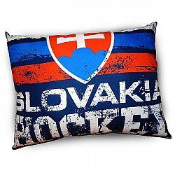 Vankúš Slovakia Hockey