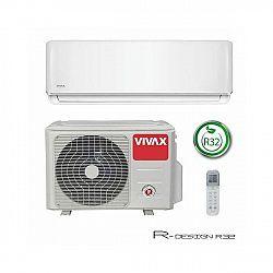 VIVAX ACP09CH25AERI