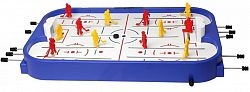 Wiky Ľadový hokej stolná hra 53x37,5x7cm 460014