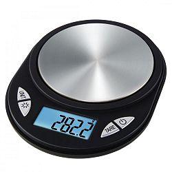 Xavax Jewel digitálna váha na drobné predmety 95318