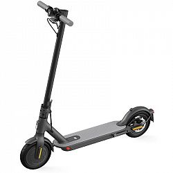 Xiaomi Mi Electric Scooter 1S EU Mi Electric Scooter 1S EU