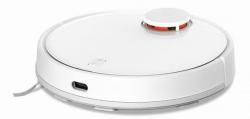 Xiaomi Mi Robot Vacuum Mop PRO Biely