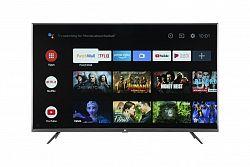 Xiaomi Mi TV 4S 43 L43M5-5ASP
