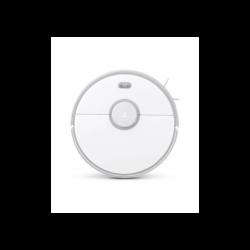 Xiaomi Roborock S5 Max biely