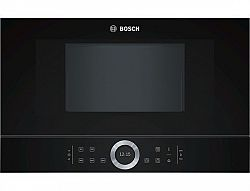 Bosch BFR 634GB1