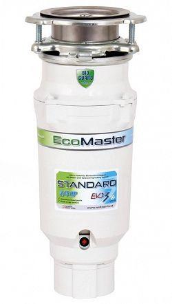 EcoMaster STANDARD EVO3